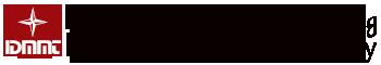logo-idmmt-350